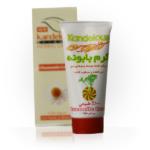 Cream-khatmi-2
