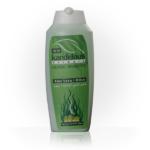shampoo-aloevera