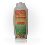 shampoo-badan-alovera