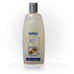 shampoo-gele