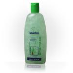 shampoo-katira