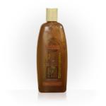 shampoo-seven